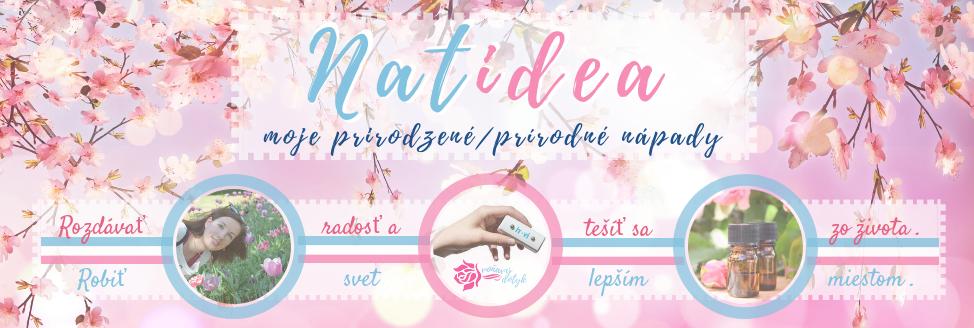 Natidea