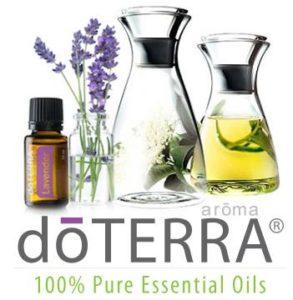 doterra-oils-04